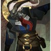 ArkonSyndeus's avatar