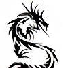 Arkot83's avatar