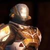 ArkPheonix12's avatar