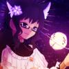 Arkraiden's avatar