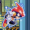 Arkran's avatar