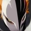 arkraven123's avatar