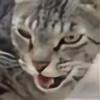 Arkrothe's avatar