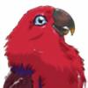 Arkrue's avatar