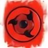 Arksen's avatar