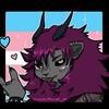 Arkserk's avatar