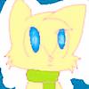 Arkshires's avatar