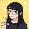 Arksna's avatar