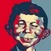 ARKspeed's avatar