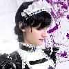 ArkStranger101's avatar
