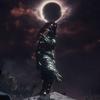 Arktace's avatar