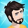 Arkthus's avatar