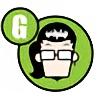 arktiari's avatar