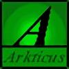 Arkticus's avatar