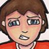 arkTK421's avatar