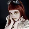 arktoi's avatar