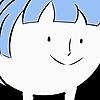 arktoons's avatar