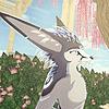 Arktossutcliff's avatar