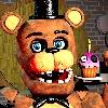 arkus2005's avatar