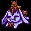 ArkusAurelia's avatar