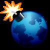 Arkushet's avatar