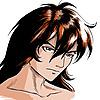 Arkwander's avatar