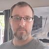 Arkwolf's avatar