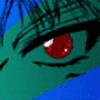 ArkX's avatar