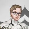 Arkyhead's avatar