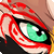Arkyls's avatar
