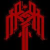 Arkyoptrix4468's avatar