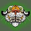 Arkyvor's avatar