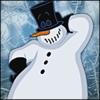Arkyz's avatar