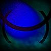 Arkz86's avatar