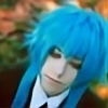 Arlando-Rey's avatar