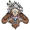 Arlandria83's avatar