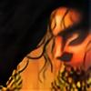 arlauny's avatar