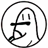 arlaytis's avatar