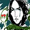 ArlecchinoNero's avatar