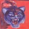 arlecuan's avatar