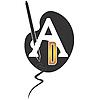 Arleison's avatar