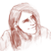 Arlen-McTaranis's avatar