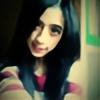 arlenepark95's avatar