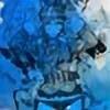 Arlenone's avatar