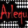 Arlequ's avatar