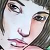 ARLEQUINA's avatar