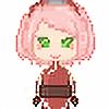 ArlertArmin's avatar