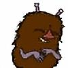 Arlesienne's avatar