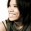 arlet's avatar