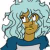 Arlette-Hughes's avatar